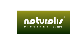 Piscinas Naturalis
